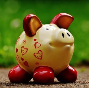Lavalampe kaufen Strom sparen Lavalampe Geld sparen